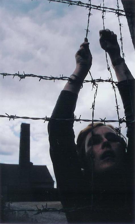 Prisoner_2
