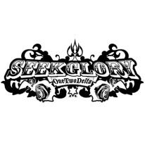 Seektoglory