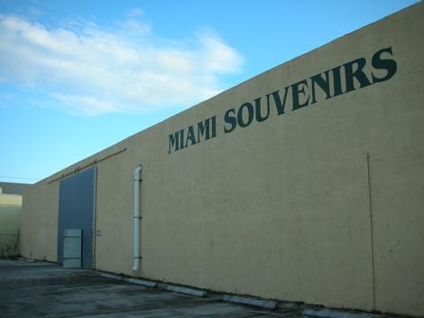 Miamisouvenir_2