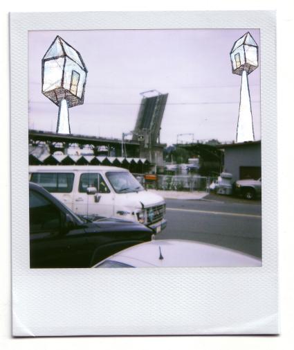 Polaroidmix