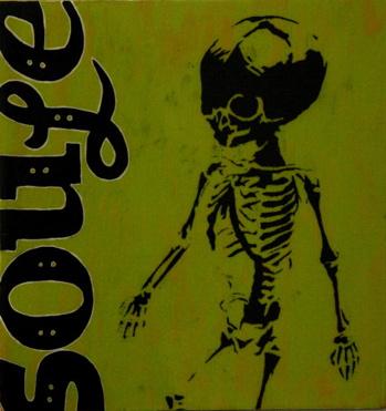 Soule350_2