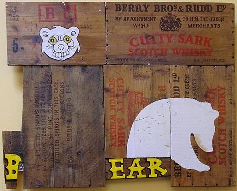Bear470_3